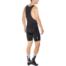 Northwave Lightning Bib Shorts Men black